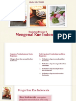 PPT Modul 5 KB 1.pdf