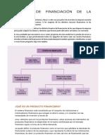 monografia fianzas corporativas.docx