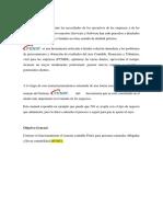 TEMAS REPARTIDOS-MIERCOLES.docx