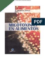 Micotoxinas Alimentos.pdf