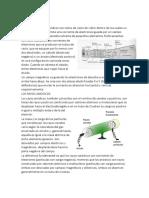 TRABAJO DE INORGANICA 1.docx