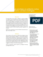 Dialnet-SintomatologiaPsicologicaEnPoblacionReclusaDelEsta-5559770