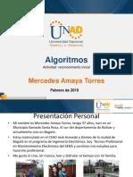 Actividad reconocimiento algoritmos.pptx