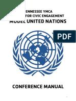 2018 MUN Manual.pdf
