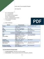240404336-Guia-de-Estudio-Daniel-Capitulos-7-12.docx