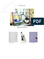 Gambar Alat Distilasi Crude Oil.docx