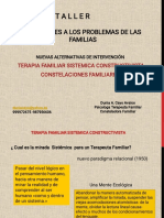 - taller en terapia de solucion sistemica..pdf