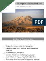 Day3_pm_MagmaChemistry-small.pdf