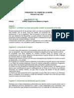 LOS PRINCIPIOS Y EL PODER DE LA VISIÓN_RESUMEN.docx