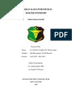 COVER Portofolio - ISK.docx