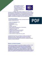 informacin educacion ambiental.docx