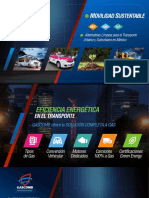 10_PRESENTACION_GASCOM_compressed.pdf