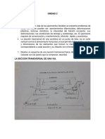 UNIDAD 2 VIAS.docx
