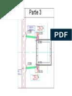 tracé en plan 8,5m.pdf