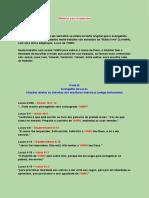 YHWH-NT-lll.pdf