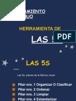 2 HERRAMIENTA DE LAS 5'S.ppt