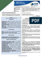 publicado_63715_2019-05-07_ca3f8d4bedc60f765f357f49e59e0d84.pdf