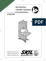 manual_sierra de banda.pdf