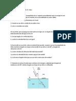 Plan de Mejoramiento Física 11 Grado