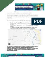 """Propuesta """"Diseño de un Centro de Distribución (CEDI)"""" 1.docx"""