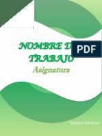 Portada-Ecología (Eportadas.com).docx
