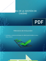 GestionDeCalidad.pptx