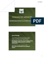Microsoft PowerPoint - PENGANTAR GERIATRI-BTPN_Pergemi(1) [Compatibility Mode].pdf
