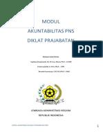 modul akuntabilitas PNS.pdf