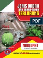 Jenis Dadah Dan Bahan-bahan Terlarang.pdf