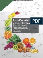 Nutrición Salud y Alimentos Funcionales.pdf