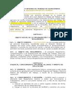 FORMATO DE REGLAMENTO INTERNO DE EMPRESA.docx