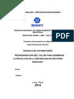 1.REORGANIZACION DEL TALLER.docx
