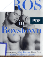 Eros in boystown  contemporary gay poems about sex.pdf