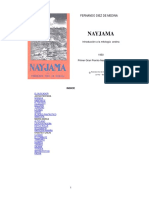 Nayjama-f-L-introducción-a-la-Mitología-Andina-1950-1310kb.pdf