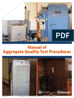 Manual of Aggregate Quality Test Procedures.pdf