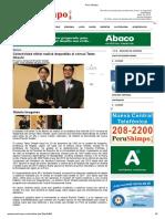 Colectividad nikkei realizó despedida.pdf