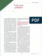 EB19_N161_P103-112.pdf