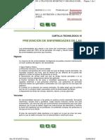 CARTILLA TECNOLÓGICA FAO 18