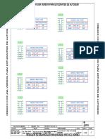 Tablas De Volumen de Corte Y Relleno.pdf