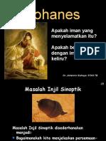 04-Injil Yohanes