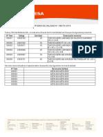 Certificado de Calidad N°8079(10414303).pdf
