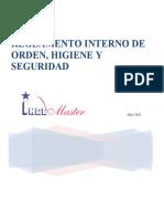 RIOHS INGEMASTER.pdf