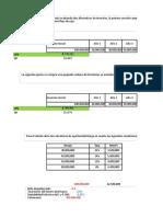 Ejercicios Evaluación de Proyectos-4