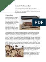 dermestid-beetle-care-sheet.pdf