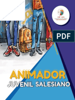 Cartilla Animador Juvenil Salesiano.pdf