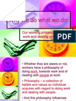 Why we do what we do_Part2