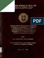 1020148494.PDF