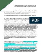 credibilidad relatos abuso juarez.pdf