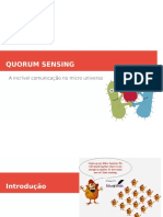 quorumsensing.pdf