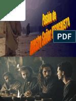 Pasión de Jesús.pps